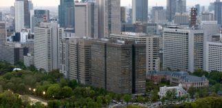 公認会計士協会が新日本監査法人の会員権を2ヶ月停止する理由
