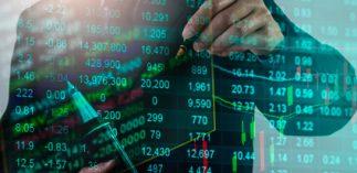 株主総会を前に「監査法人の交代」が急増している本当の理由