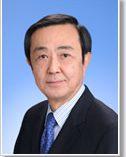 八田先生「不正対応監査における監査人の倫理」講義