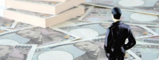 東芝の決算発表延期と銀行対応