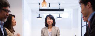 八田先生の元金融庁長官への反論は会計士たちにも向けられている
